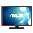 "Монитор ASUS 24.1"" PA249Q IPS LED, 1920x1200, 6ms, 300 cd/m2, 80 Mln:1, 178°/178°, Picture-in-Pictur"