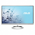 "Монитор ASUS 25"" MX259H IPS LED, 16:9, 1920 x1080, 178°/178°, 250cd/m2, HDMI*2, D-Sub, 80Mln:1, коло"