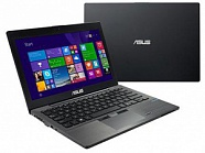 Ноутбук ASUS BU201LA-DT043H (4G module) Intel Core i7-4510/8GB/256GB SSD/UMA/12.5 FHD/BT/Windows 8